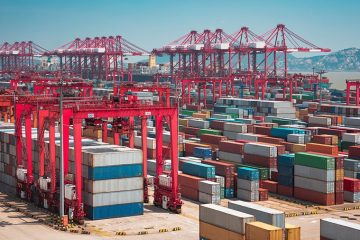 Exporters in China can now benefit from increased export tax rebates, following new government measures to blunt the impact of the deepening trade war with the US. On September 5, China's Ministry of Finance and State Administration of Taxation jointly issued the Circular on the Increase of Export Tax Rebates…