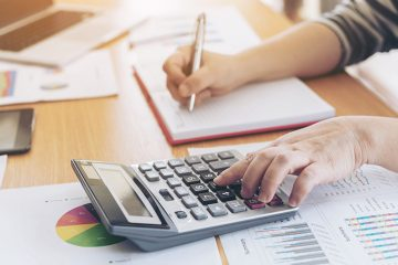 How tax residency in China gets determined is among key changes introduced in the recently passedindividual income tax (IIT) law. The new law is set to reform IIT in the country, including the tax treatment of foreigners. Beginning January 1, 2019, an individual who resides in China for 183-days or…