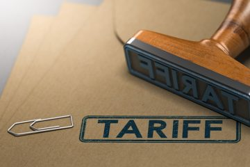 China announced new tariff cuts on September 26, with a view to further lowering costs for manufacturers and consumers. Together with the reductions announced earlier this year, China's tariff cuts should lower import costs by RMB 60 billion (US$8.73) in 2018. Although China's high tariff rates have been a frequent…