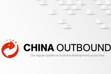 Our weekly round up of other news affecting foreign investors throughout Asia: ASEAN BRIEFING How to Set Up a Limited Liability Company in Indonesia It is not mandatory for foreign investors looking to enter the Indonesian market to establish a new Limited Liability Company. However, for those looking to establish…