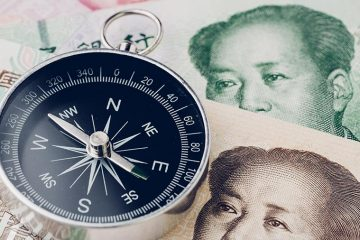 On September 18, China's State Administration of Taxation (SAT) issued the Circular about Further Optimizing Tax Deregistration Procedures for Enterprises (Shui Zong Fa [2018] No. 149) to further improve its business environment. The notice introduces tax clearance certificate exemption, optimizes the tax deregistration service, and simplifies the documentation required and…