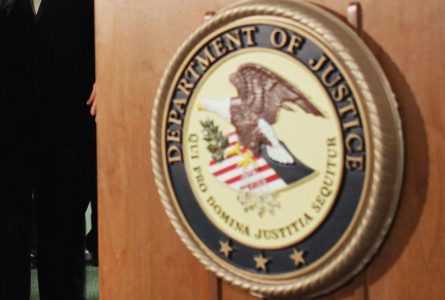 Chinese intel officer extradited to US to face economic espionage trial