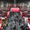 Trade war: Chinese exporters fight to save profit margins at country's biggest trade fair