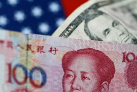 US$1 for 19.77 yuan? How a bogus social media rumour reveals fear that China is printing money