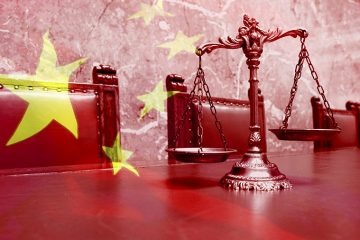 A new national-level court to handle IP appeals in China will be established after a proposal submitted by the Supreme People's Court (SPC) was approved. The draft proposal, which was adopted by the Standing Committee of the National People's Congress on October 26, sets out to create a unified platform…