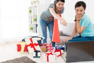 Singles Day 2018 showed that middle class Chinese are not yet abstaining from spending money, especially for discounted consumer goods. Chinese e-commerce giant Alibaba smashed sales records once again on its signature shopping festival – also known as 11.11 – despite signs of a vulnerable economy and flagging consumer confidence.…