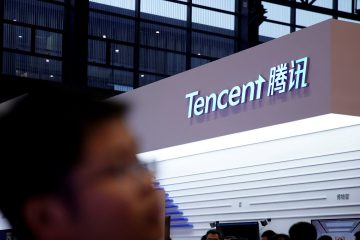Tencent executives have told employees that the company's silo culture, which helped create its hugely successful WeChat product, will need to change to a more collaborative approach if it is to succeed in the future in areas such as AI and cloud computing. The Shenzhen-based company aims to break up…