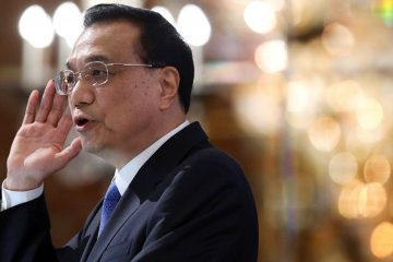 """The Chinese government has no plans to resort to a """"massive stimulus"""" similar to that of 2008 as a way to manage its slowing economy amid the trade war with the United States, Premier Li Keqiang said on Tuesday. Instead, Beijing will focus its policies on """"energising the market, in…"""