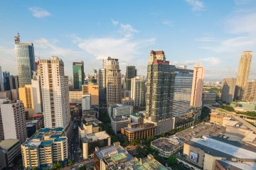 Cashed up Chinese homebuyers are shifting their attention to emerging markets in the search for property bargains, reflecting a strategy U-turn as traditional western markets have initiated foreign investment curbs. The change comes after the introduction of various measures in New Zealand, Australia, Canada, and the UK aimed at curbing…
