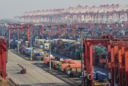 China State Council guideline prioritises land use for free-trade zones, sets stage for further liberalisation