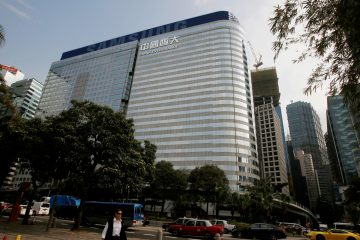 Junk-rated China Evergrande Group, the nation's second largest builder by sales, is turning to the domestic market for fundraising after its offshore bond issuance hit record high coupon rates, as investors become concerned about fallout from the cooling property market. Evergrande Real Estate Group, the flagship subsidiary under the Evergrande…
