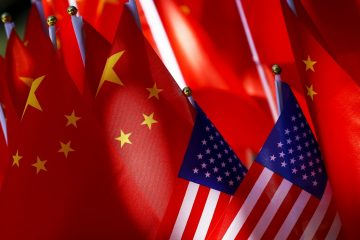 """Beijing should prepare for extended conflict with Washington, because their fundamental differences cannot be resolved in a brief meeting of top leaders, a government adviser has warned. """"We shouldn't and can't accept the US imposed terms for a 'ceasefire'. The trade war won't end in two or three years and…"""