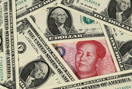 Yuan posts biggest gain in two years after temporary trade truce between US and China