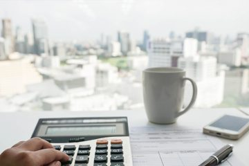 China's new Individual Income Tax (IIT) law came into effect on January 1, introducing new tax brackets and a slew of other changes to the country's IIT system. In the run up to the law's implementation, tax authorities released a number of amendments and guidelines to offer greater detail on…