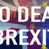 Op/Ed by Chris Devonshire-Ellis  With British politicians in disarray and the European Union (EU) unwilling to give much leeway to British demands over post-Brexit arrangements, market watchers expect the United Kingdom's exit from the EU to be a crash landing – unless another extension is negotiated within the next few…