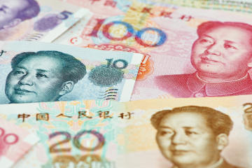 By Daisy Huang, Senior Manager, Corporate Accounting Services and Molly Mao, Senior Auditor China recently announced that it would lower its value-added tax (VAT) rates and expand the criteria for businesses to qualify as small-scale VAT taxpayers, as part of an RMB 400 billion tax cut package. In support of…
