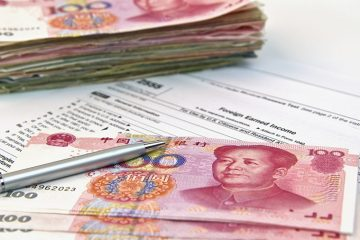 "By Dezan Shira & AssociatesAuthor: Shirley ChuEditor: Qian Zhou After the OECD/G20 Action Plan for Tax Base Erosion and Profit Transfer Projects (""BEPS Action Plan"") was released in October 2015, tax authorities across the world, including in China, began to revise and improve their local laws and regulations accordingly. The…"