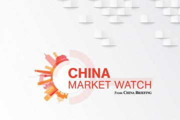 By Dorcas Wong   China has adopted conventional tariff rates on a range of imported goods originating from India, South Korea, Bangladesh, Laos, and Sri Lanka, following a recent announcement from the Customs Tariff Commission of the State Council. Beginning July 1, 2018, tariffs on a total of 8,549 goods…