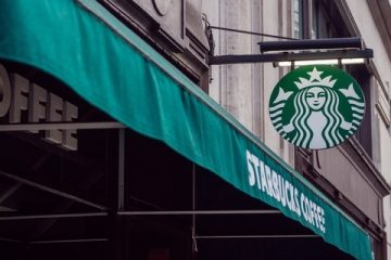 By Colin Peebles Christensen It took a mermaid and large amounts of caramel to convince the Chinese to embrace coffee. When Starbucks opened its first shop in Beijing in 1999, the company's mission to convert a nation of tea drinkers seemed far-fetched. But sweetened Frappuccinos, the chain's signature drink, have…