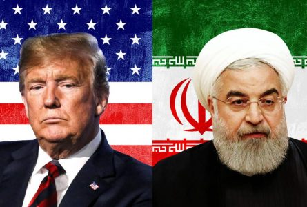 What impact will US sanctions on Iran have?