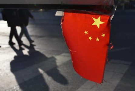 China moves to target sexual abuse of children in schools