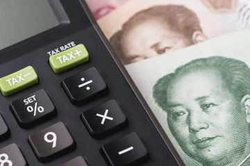 China offers a number of preferential corporate income tax (CIT) policies for businesses operating in the country. Businesses that qualify for these preferential policies can benefit from incentives like CIT rates lower than the standard 25 percent rate and other CIT exemptions and deductions. These preferential tax treatments, however, do…