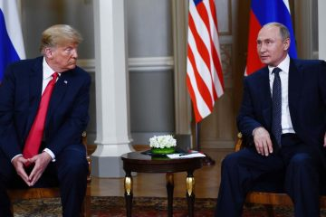 (CNN)President Donald Trump is facing fresh political heat over his relationship with Vladimir Putin over details of a new Russian hacking strike against US democracy that emerged hours after he again cast doubt on Moscow