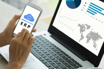 Enterprise resource planning (ERP) systems are software applications that integrate internal business processes and automate routine back-office tasks. An ERP system can integrate everything from production, marketing, human resources (HR), sales, and payroll into a single database and user interface. Choosing to deploy an ERP system in China can be…