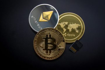 Bitcoin and other cryptocurrencies are gaining more attention as days pass. Aside from the advantages that cryptocurrencies have like anonymity and easy international transactions, people are enticed by the fact that it can become a good investment.