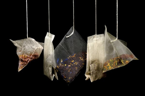 6 Different Chinese Tea Types and Their Benefits