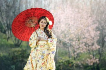The name Hanfu literally means the clothing of the Han people. Han Chinese people, or simply Han people (漢族, hàn zú), is the majority ethnic group in China and Taiwan, consisting of 92% of the total Chinese population and 97% of the Taiwanese population. In total, 19% of the world's population is Han people.