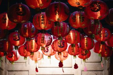 The Spring Festival, also known to most people as theChinese New YearorLunar New Year, is the most famous and the most important of all other festivals in Chinese culture. Chinese culture, as well as some other Asian cultures like Japanese and Korean, uses the Lunar Calendar rather than our standard Gregorian Calendar.