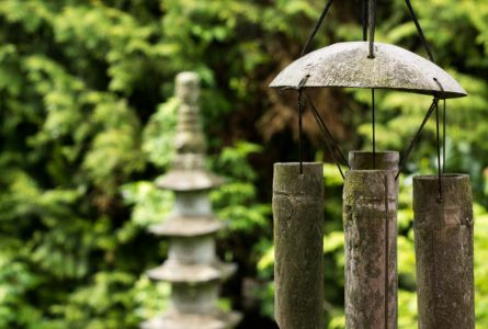 Understanding Feng Shui In a Few Words
